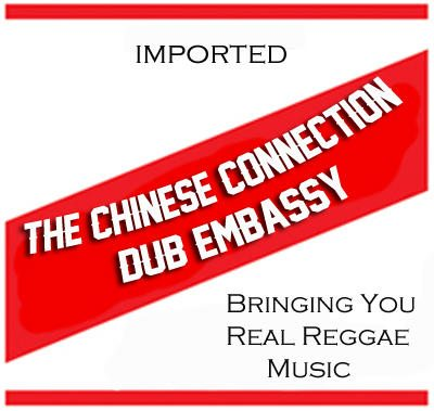 Chinese Connection Dub Embassy